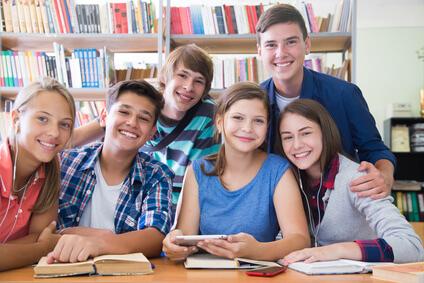 School_verkleinert