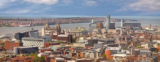 Liverpool_verkleinert