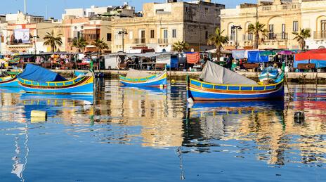 Malta_verkleinert