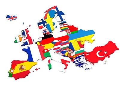Partnerländer_verkleinert