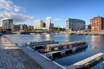 Liverpool Waterfront_verkleinert