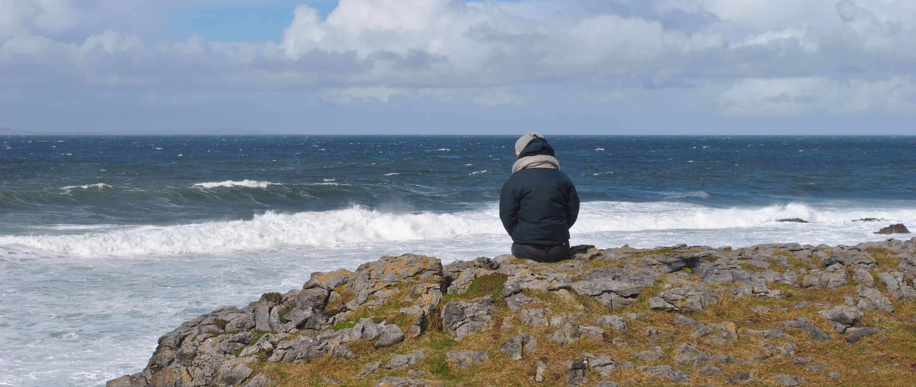 Auslandserfahrung Irland